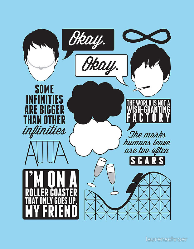 essay about career path eightfold